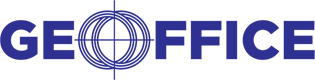 Geooffice - geodeta wadowice, kalwaria, bachowice